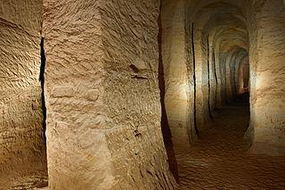Piusa koopad (Vaido Otsar)