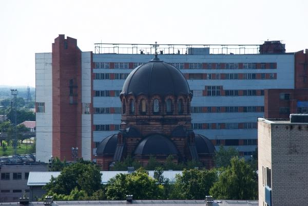 Narva_õigeusu_kirik.