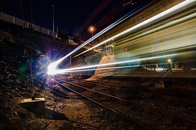 Rahumäe_viadukt
