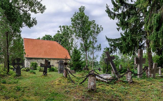 Vilivalla_kalmistu_Harjumaal