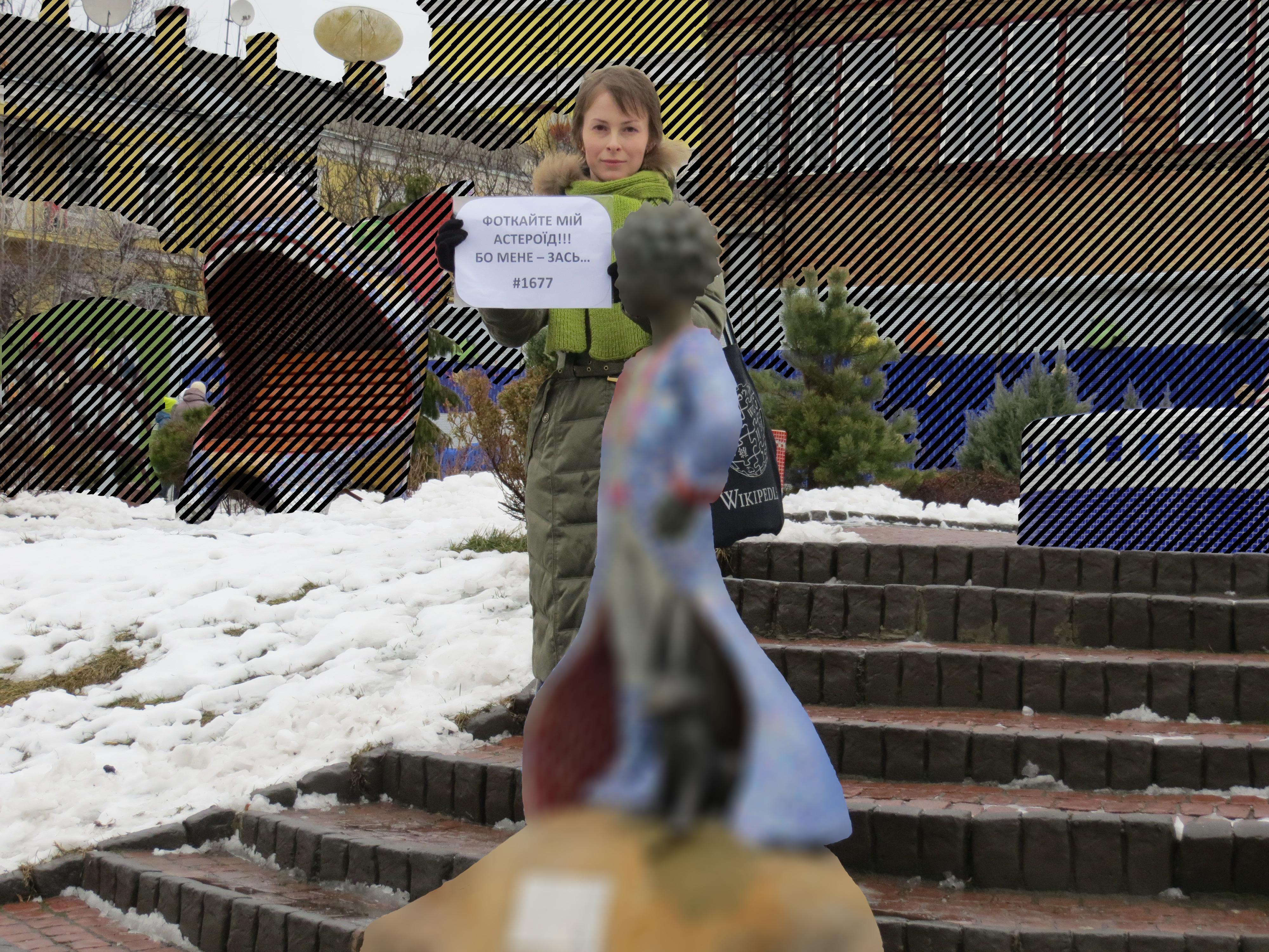 wmua_freepanorama_campaign_kyiv_08