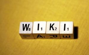 exempel_wiki
