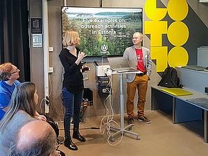 Merli_and_Ivo_Lightning_talk_WikiNEM