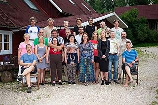 320px-Vikipeedia_suvepäevad_2018_Grupifoto