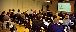 320px-Wikipedia_meets_NLP_workshop_15