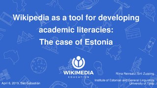 page1-320px-Wikipedia_as_a_tool_for_developing_academic_literacies_The_case_of_Estonia.pdf